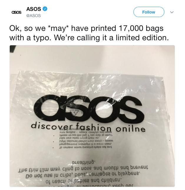 newsjacking marketing