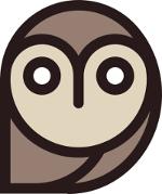 Data Owl