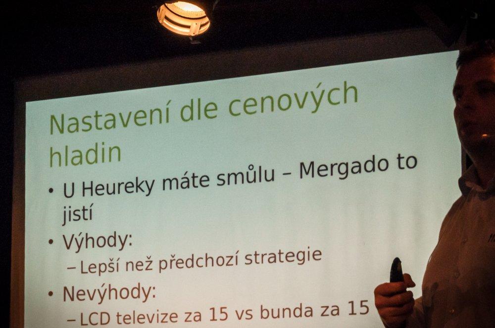 Marek Žáček