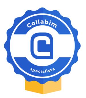 Collabim specialista